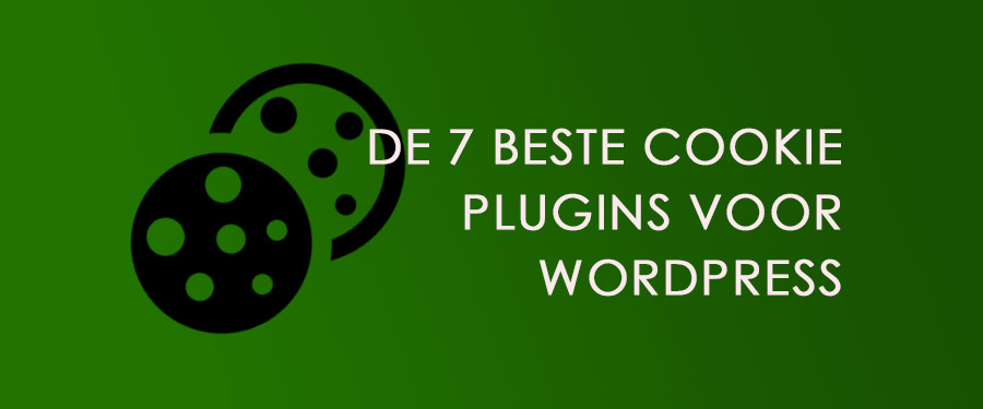 WordPress gratis dating site plugin daterend Dresden porselein